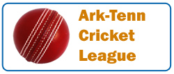 Ark-Tenn-Cricket-League_thu