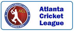 Atlanta_Cricket_league_thum