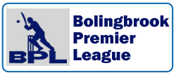 Bolingbrook-Premier-League_