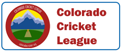 Colorado_Cricket_league_thumb