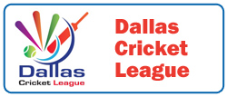 Dallas_Cricket_league_thumb