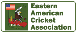 Eastern American Cricket Association_thumb
