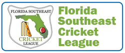 Florida_Southeast_Cricket_league_thumb