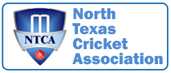 North_Texas_Cricket_Association_thumb
