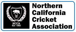 Northern_California_Cricket_Association_thumb