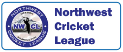 Northwest-Cricket-League_th