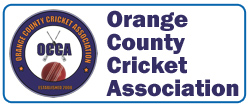 Orange_County_Cricket-Assoc