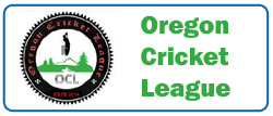 Oregon_Cricket_league_thumb