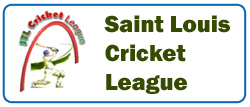 Saint-Louis-Cricket-League_