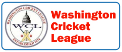 Washington_Cricket_league_thumb