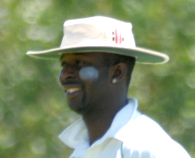DCCC1 Edge Irving Whites By 30 Runs In A Thriller