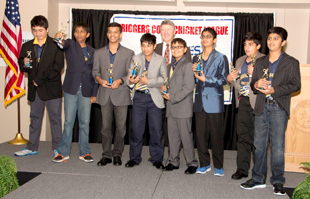 Triggers-Cricket-Colts-League-banquet4