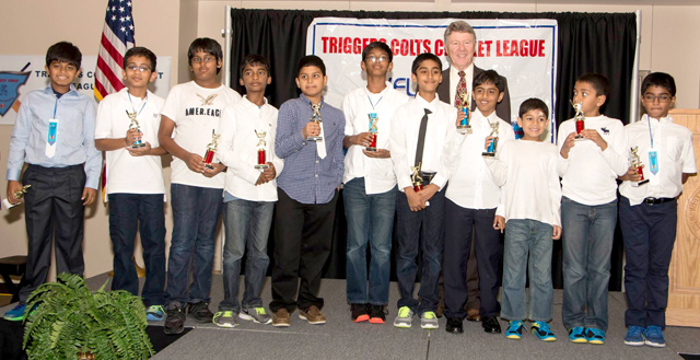 Triggers-Cricket-Colts-League-banquet5