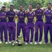 Columbus Indiana Are Titans 2016 T20 Champs