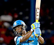 Zouks Victorious In Hero CPL Opener Against Trinbago Knight Riders