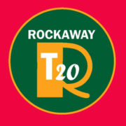 Rockaway T20 New York Cricket Fiesta 2016 Set To Rock