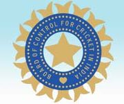 India's T20I Squad To Face Sri Lanka And Test Team To Tour South Africa