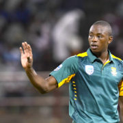 Kagiso Rabada Picked Up Six Awards Including Cricketer Of The Year