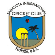 SICC To Offer ACF Level I And 2 Cricket Coaching Certification