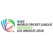 Count Down To First-Ever ICC Organized International Event In The USA