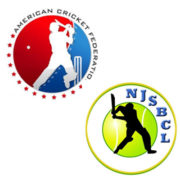 ACF Offers Level 2 Cricket Coach Certification Clinics in New Jersey