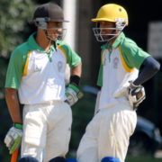 Indo-Caribbean Federation 26th Annual Cricket Match