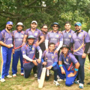 Lions Roar In Crushing Defeat Of NY Zalmi In 3rd Championship Win