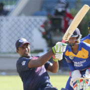 Centuries For Dhaliwal And Wijeyerathne In Canada Win Over Bermuda