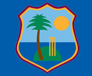 West Indies Named Squad For Three ODIs Against England