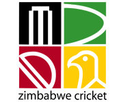 Zimbabwe To Host Sri Lanka, West Indies For Tests And Triangular Series