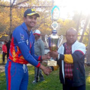 Liberty Sports Club Lifts Maiden T20 Title