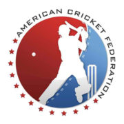 ACF's Position On ICC Proposed Constitution For USA Cricket