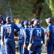 ICC Outlines Plans For USA Cricket