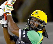 Jamaica Tallawahs Sign Chris Gayle As Marquee Player