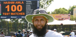 Cricket South Africa Announces Marquee Protea Players