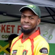 NY XI Edge Pass Pakistan, Lake And Kirton Give Guyana First Points