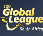 New South African Cricket League Attracts Shah Rukh Khan And Big Investors