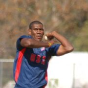 USA Name Squad To Play Practice Matches Against CPL Franchises