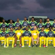 Florida Based Company Take Up Ownership Of Jamaica Tallawahs