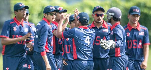 Hero CPL To Embed USA Under-19s Players With Teams