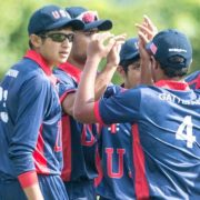 USA Start Tournament On Winning Note Beating Bermuda