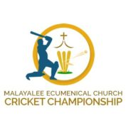 Second Edition of Charity Church Cricket Tournament Set For August 12th