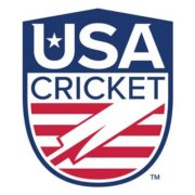 USA Cricket Launches Official Membership Program