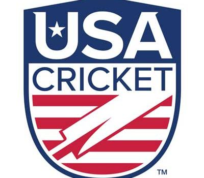 USA Cricket Announces Independent Directors