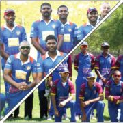 Exciting EACA T20 Finals Set For This Sunday