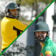 Strikers And Pak America Vie For T20 Title