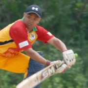 MNYWIA T20 Playoffs Weekend