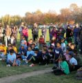 Fifth edition of Cricket for Cubs Inter-School tournament