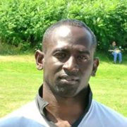 Eion Katchay Confident Canada, Guyanese Cricketers Will Do Well In Namibia