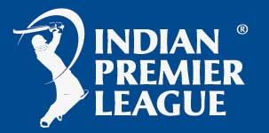 Over 1000 Players Sign Up For 2018 IPL Auction